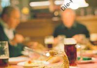 restaurant_die_fischerei_oberle_01